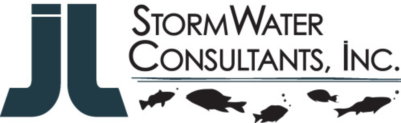 JL StormWater Consultants, Inc., jane@jlstormwater.com, 140 W. Park Avenue, El Cajon, CA  92020  Office: 619.938.2420  Fax:  619.334.6750